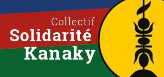 Indépendance de Kanaky-Nouvelle Calédonie : L'état français ...