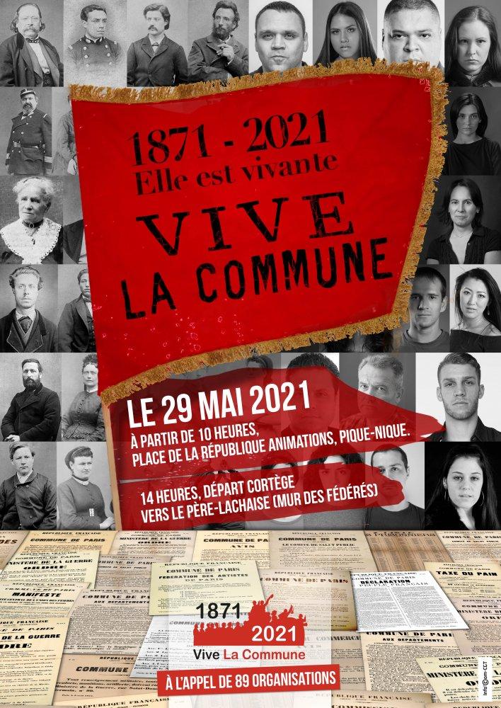 https://solidaires.org/IMG/jpg/2021_05_29_commune_de_paris_manifestation_150_ans.jpg