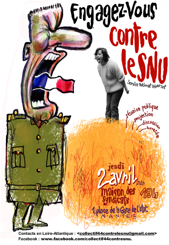 https://solidaires.org/IMG/png/2020_-_3_-_1_-_non_au_snu_2_avril_affiche_version-4.png