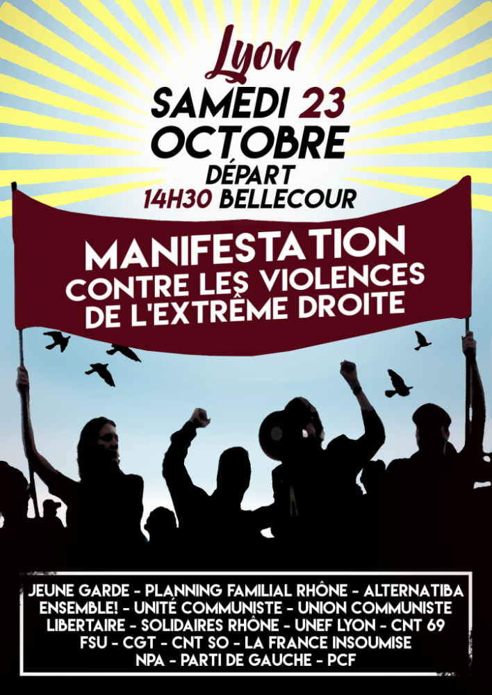 https://solidaires.org/IMG/png/affiche-jg-texte-2-724x1024.png