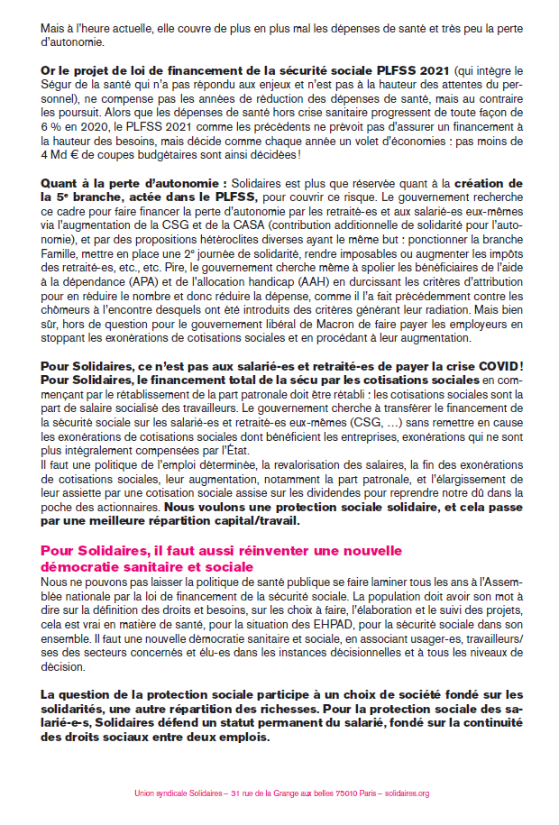 https://solidaires.org/IMG/png/sa2ns_titre-6.png