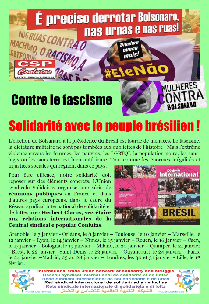 https://solidaires.org/IMG/png/sans_titre-1697.png