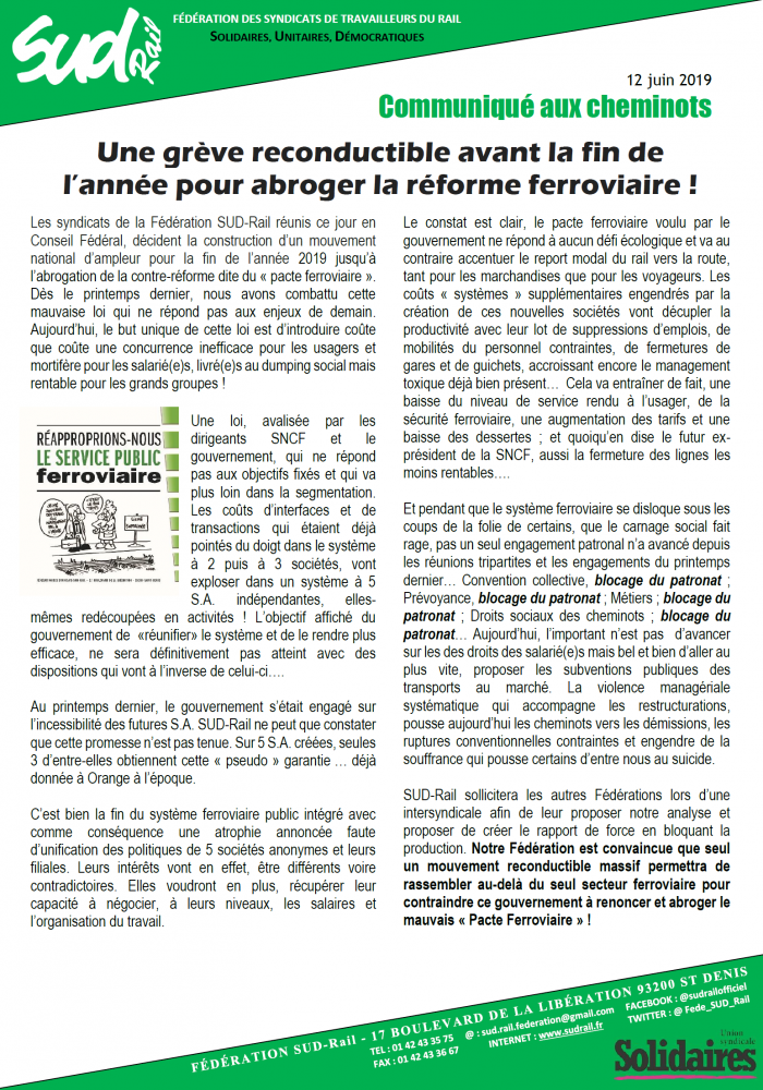 https://solidaires.org/IMG/png/sans_titre-1959.png