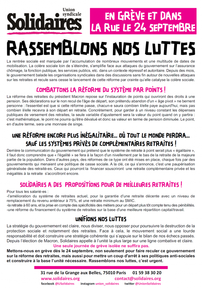 https://solidaires.org/IMG/png/sans_titre-2042.png