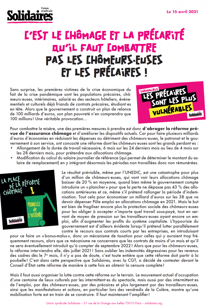 https://solidaires.org/IMG/png/sans_titre-3005.png