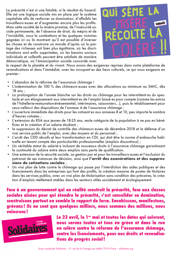 https://solidaires.org/IMG/png/sans_titre4-3.png