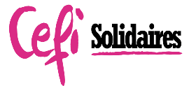 http://solidaires.org/images/word_cefi.png